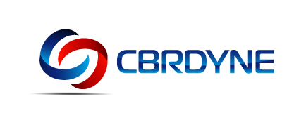 Welcome to CBRDYNE!
