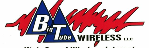 Case Study: BigTube Wireless, Inc