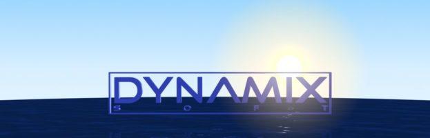 CBRDYNE CORP acquires Dynamix Soft, LLC